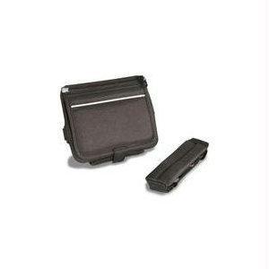 Car Panasonic Gps - Panasonic INFOCASE HARNESS PROTECTIVE CASE FORCF-U