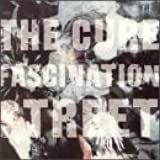 Fascination Street (2x) / Babble / Out of Mind