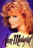 Ann-Margret, Ann-Margret and Todd Gold, 0399138919
