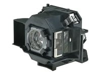Replacement Lamp Powerlite S4 - Powerlite Replacement S4 Epson