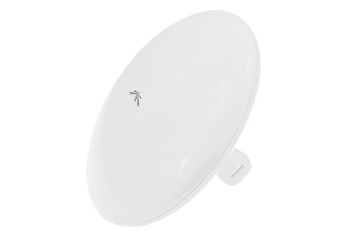 Ubiquiti Networks Nanobeam M5 NBE-M5-19   High-Performance 19 dBi airMAX Bridge by Ubiquiti Networks
