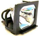SANYO PLC-XU21N Replacement Projector Lamp 610-280-6939 / LMP21J / 610-290-8985