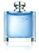 Nautica Voyage Toilette Spray for Men