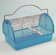 Penn-Plax-Carrier-for-Small-Animals-Med-Birds-Medium