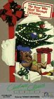 Bear Who Slept Through Christmas [VHS]