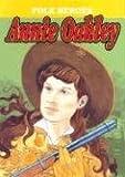 Annie Oakley, Jill Foran, 1590360729