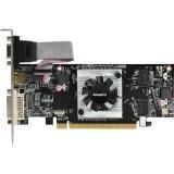 Gigabyte Video Card Graphics Cards GV-R523D3-1GL REV2.0
