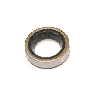 PMD Products Shifter Seal fits GM Transmission Turbo 350 400 425 700-R4 TH200 TH325 4L60 4L80E 6L80E AT540 MT640