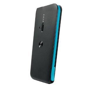 Motorola Portable Battery Charger - 9