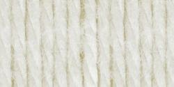 Bulk Buy: Bernat Softee Baby Chunky Yarn (3-Pack) Cream Puff ()