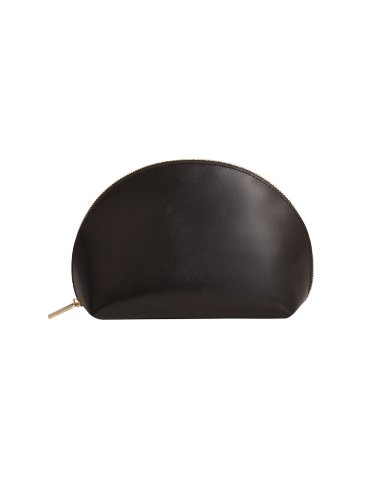 paperthinks-recycled-leather-cosmetics-pouch-black-pt02094