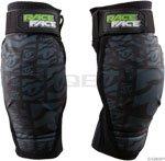 RaceFace Khyber Elbow Ladies Women black (Size: M) arm protector