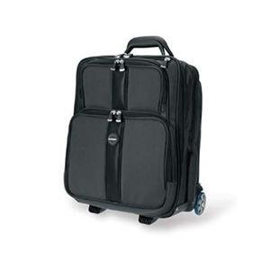 NEW Contour Overnight Notebook Rol (Bags & Carry Cases) Contour Overnight Notebook Roller Case