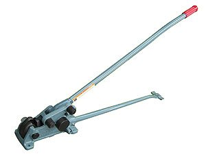 MCC Tools 5/8″ high quality open jaw Rebar Cutter with Bender SCB-16 easy cut Bending diameter 2 1/2″, One or two step operation can bend 90 degree to 180 degree TOP OF THE LINE QUALITY PRODUCT