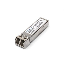 Finisar Network FTLX8571D3BCL SFP+ Transceiver 1000Base-SR/SW 10Gb/s 850nm Retail