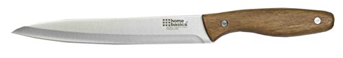 Home Basics KS47136 Winchester Collection 8