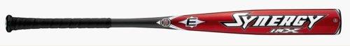 Easton 2009 BZN1 Synergy IMX Adult Baseball Bat (-3) - Size 33/30 (Besr Certified Baseball Bats)