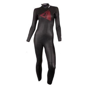 Profile Design M:2 Full Wetsuit - Women's - Small by Profile Designs