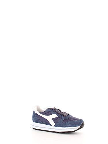 da Diadora donna 174905 Sneakers Blu 00gqfEn6