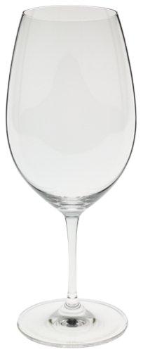 Petite Sirah Syrah (Riedel Vinum Syrah/Rhone Wine Glasses, Set of 6)