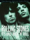 img - for It's Only Rock 'n' Roll: Stories Behind Every