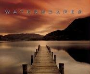 Waterscapes Boxed Notecards