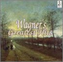 Wagner's Greatest Hits (Wagner Greatest Hits compare prices)