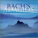 Classical Music : Bach's Adagios