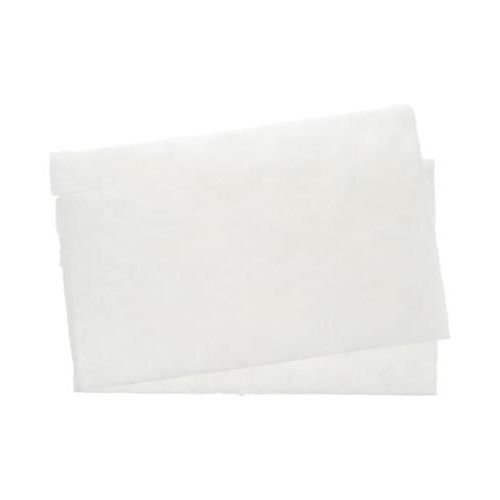 GE WB35K10108 Oven Wrap Insulation