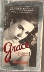 Grace: The Secret Lives of a Princess