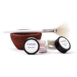 Clay Mask Kit by evanhealy