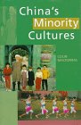China's Minority Culture, Mackerras, Colin, 0582806712