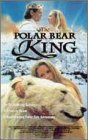 The Polar Bear King Vhs by Hemdale Home Video I