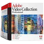 Adobe Video Collection Pro 2.0 [Old Version] by Adobe