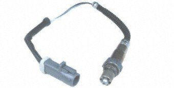(Bosch 13117 Oxygen Sensor, Original Equipment (Ford, Lincoln, Mazda, Mercury))
