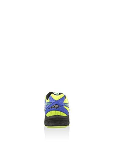 ASICS FUJI ATTACK 4 SC Chaussures de trail asics