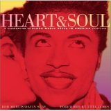 Heart & Soul (A Celebration of Black Music Style in America 1930-1975)