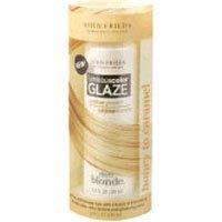 John Frieda Sheer Blonde Luminous Color Glaze, Honey to Caramel 6.5 oz (192 ml) by John Frieda