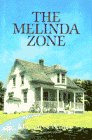 The Melinda Zone, Margaret Willey, 0553092154