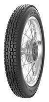 Side Car Tire 350-19 Avon 1697605