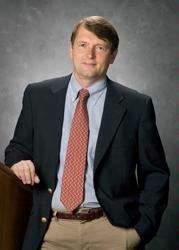 Edward J. Larson