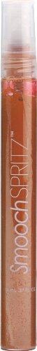 CLEARSNAP Studio XL Fine Oil 980006Pebeo Studio Xl Fine Oil 80-Milliliter, Cadmium Red Deep Hue