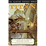 Legend of the Shadow Warriors (Puffin Adventure Gamebooks)