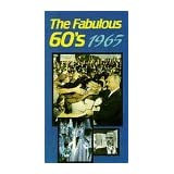 Fabulous 60's: Year 1965
