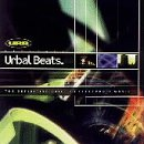 Urbal Beats: Definitive Guide To Electronic Music (Wholesale Beats)