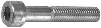 Tool mania ステンレス SUSキャップスクリュー M8X70 1本