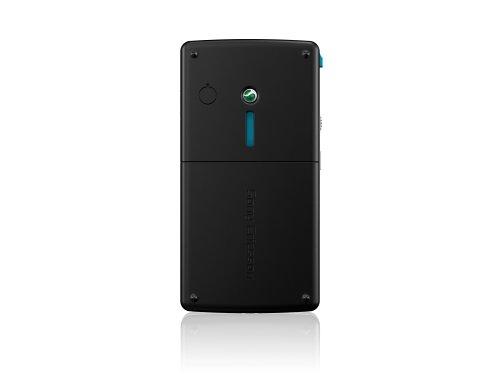 sony ericsson m600i 3g communicator amazon co uk electronics rh amazon co uk