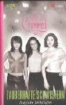 Charmed Zauberhafte Schwestern Bd. 38  Magische Liebschaften