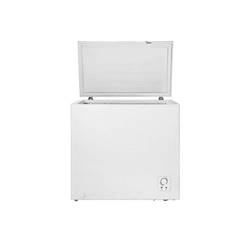 Maxell - Congelador-Horizontal-Hisense-Ft325D4Hw1: 219.01: Amazon ...