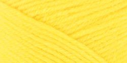 Bulk Buy: Red Heart Classic Yarn  Yellow E267-230
